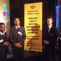 manchester-youth-council-2