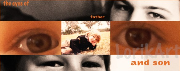 9father-and-son-collage_2WEB