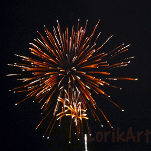 firework7_forblog_1web