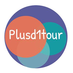 Plusd1tour