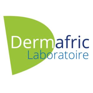 Dermafric Laboratoire