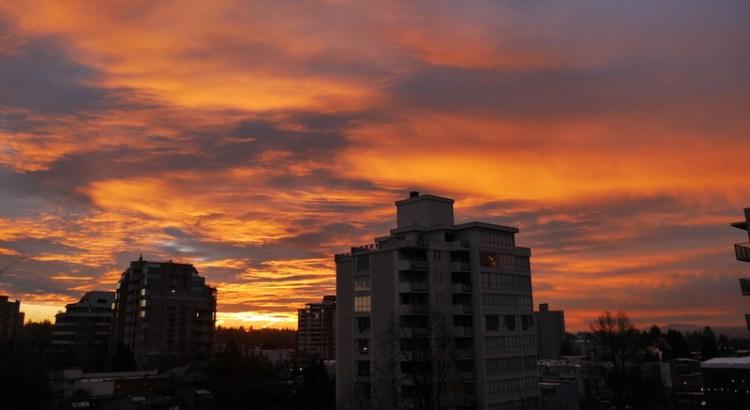 L60-011116-sunrise