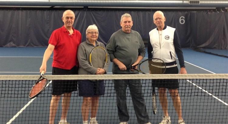 L69-010816-tennis