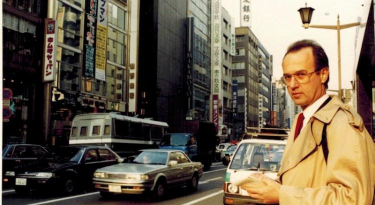 L69-020416-Tokyo1990