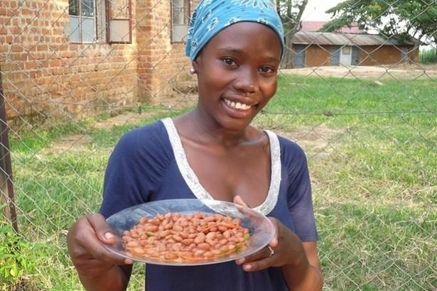 L69-021016-nambi-beans2