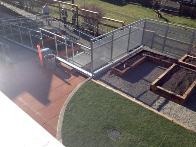 L69-021416-VC-playarea-garden.jpg
