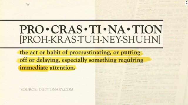 L69-021916-procrastination