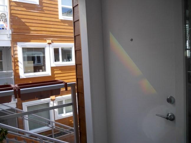 L69-032916-rainbow-door