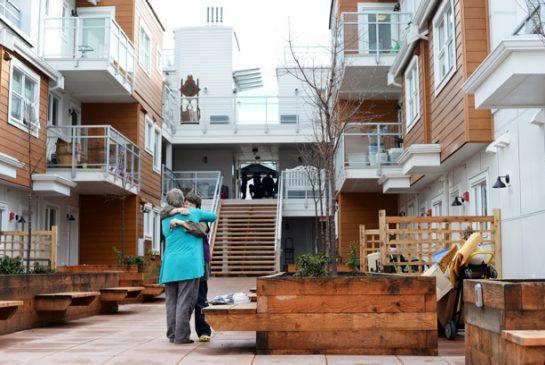 cohousing2.jpg.size.xxlarge.promo