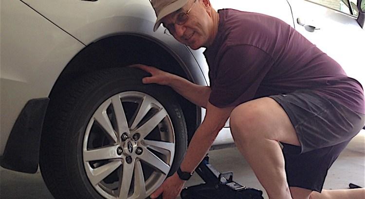 L69-041716-tire