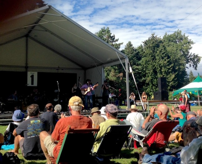 L69-071616-folkfest