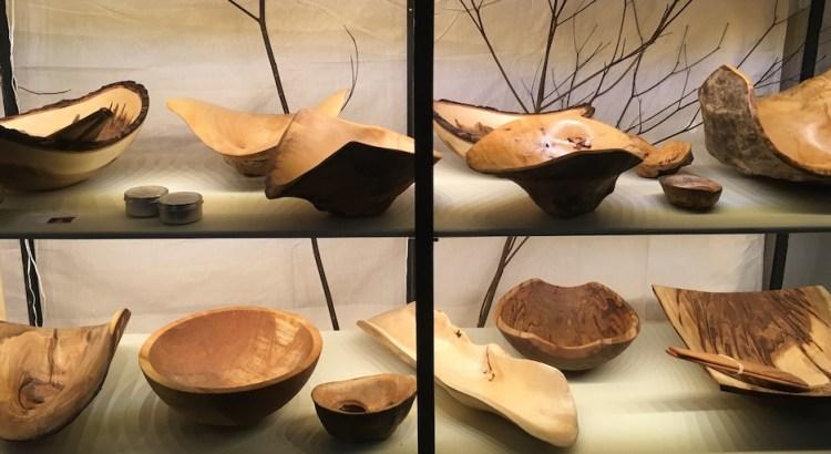 l69-111316-woodbowls