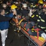 INDEMNIZACIONES POR ACCIDENTE DE TRAFICO. INCAPACIDAD TEMPORAL