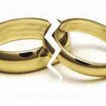 DIVORCIS