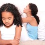 LA DIFERENCIA ENTRE LA SEPARACIÓN Y EL DIVORCIO