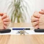 DIVORCIO EXPRESS: LA MEJOR SOLUCIÓN CUANDO NO HAY HIJOS EN EL MATRIMONIO