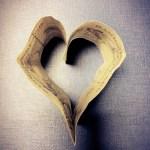 DIVORCIO: ¿EN QUÉ CONSISTE EL RÉGIMEN DE GANANCIALES?