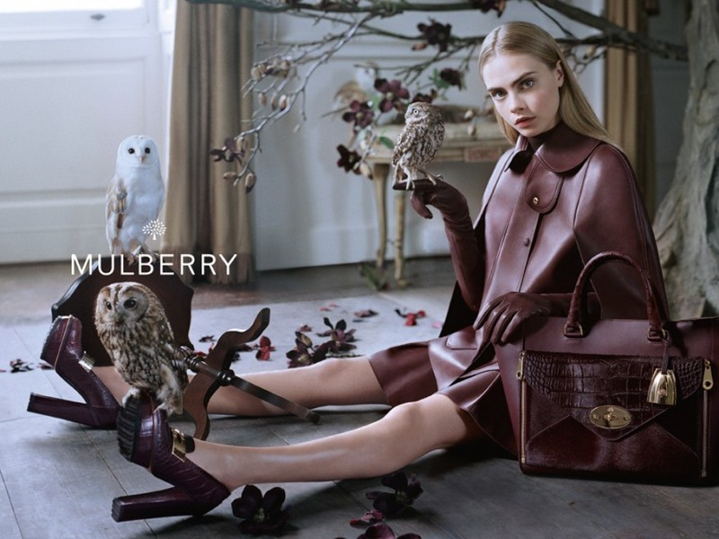 mulberry05