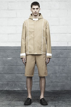 t-by-alexander-wang01