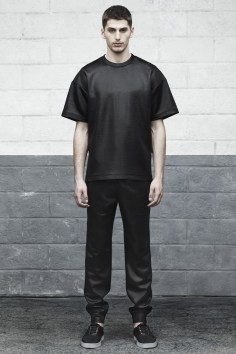 t-by-alexander-wang05