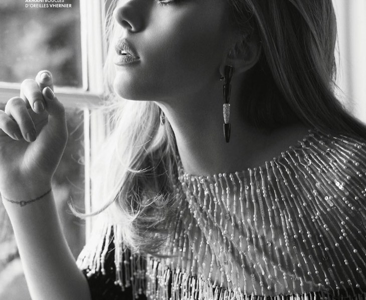 Scarlett-Johansson-Mark-Seliger-Vanity-Fair-France-03