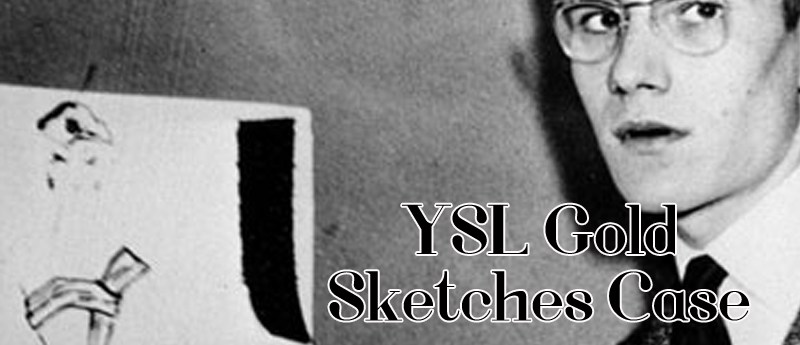 yslsketches
