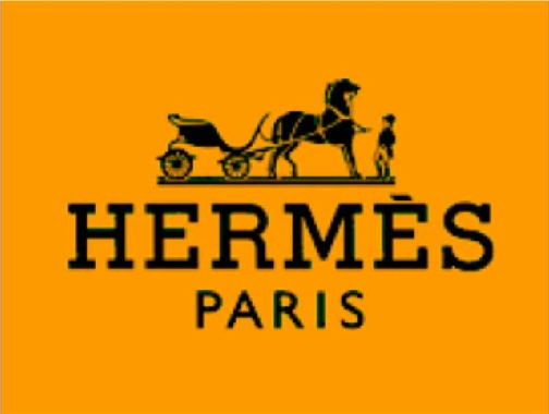 Hermès Case: LVMH brings an end to AMF proceedings