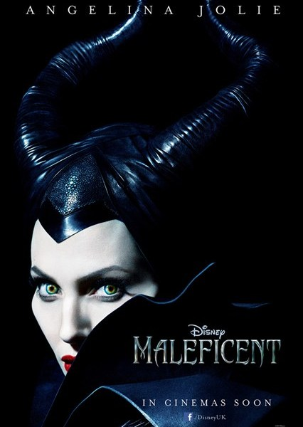 Maleficent-poster-Vogue-12Nov13-pr_b_426x639