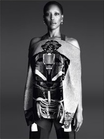 givenchy-erykah