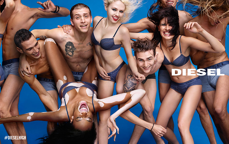 Diesel-SS15-Campaign_fy7