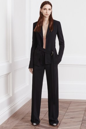Jason Wu Resort 2016