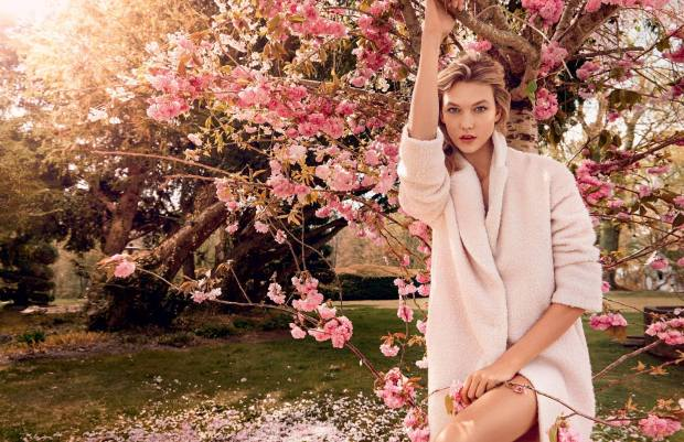 Marella-FW15-Ad-Karlie-Kloss-by-Ryan-McGinley-14