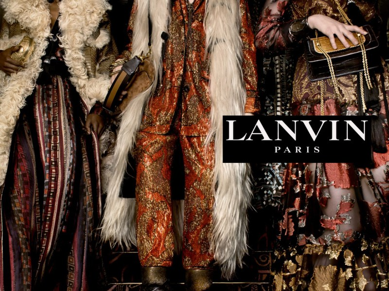 baylee-soles-hollie-may-saker-kelsey-soles-zoe-bedeaux-by-tim-walker-for-lanvin-fall-winter-2015-2016-3