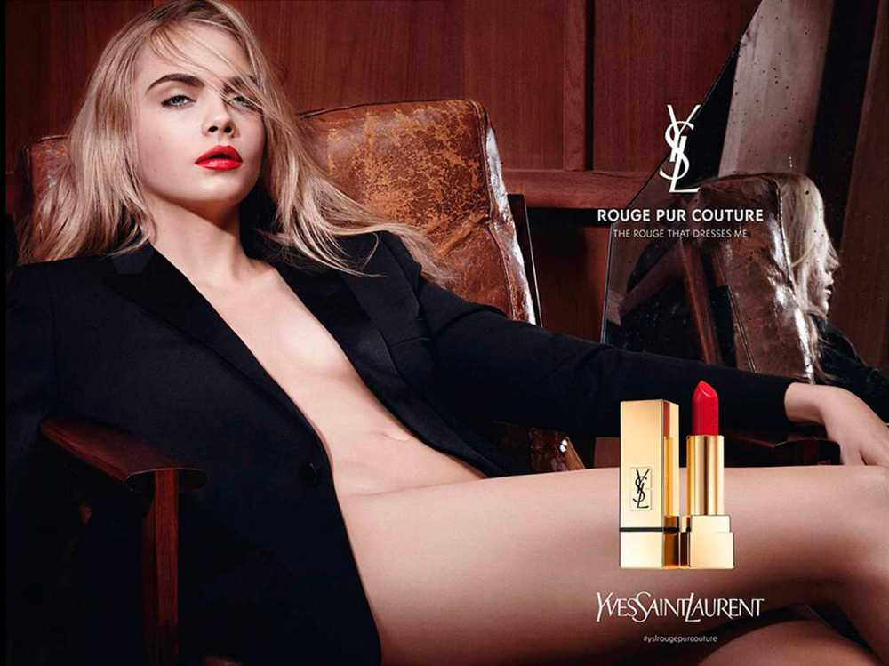 cara-delevingne-aw15-campaign-ysl-rouge-pur-couture-campaign-gallery__large