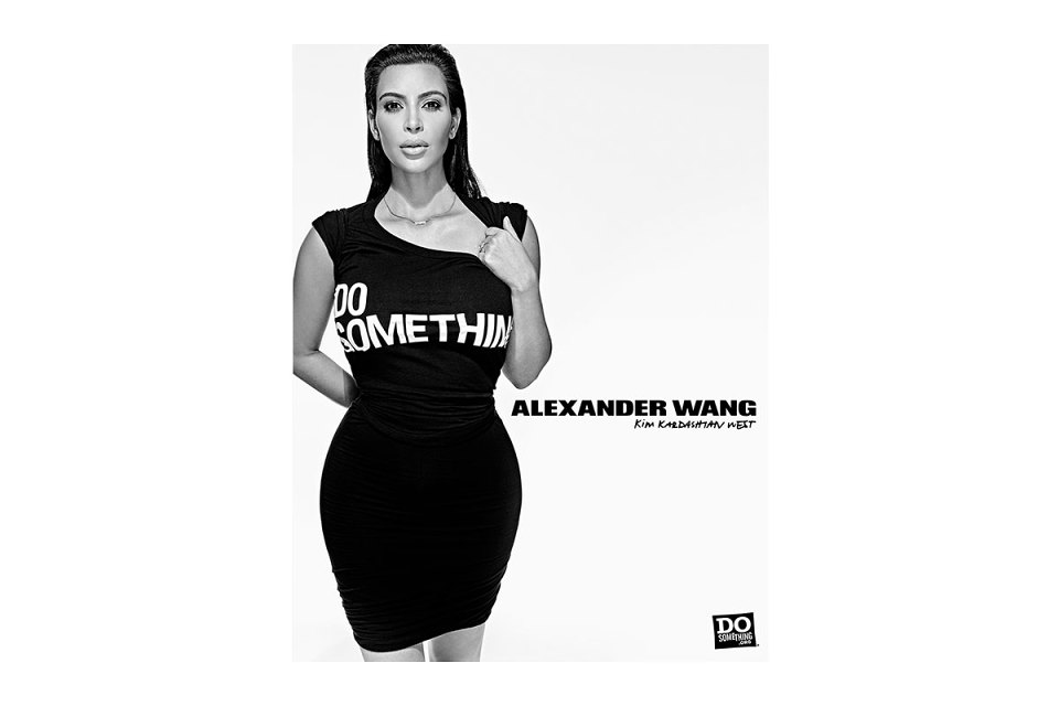 alexander-wang-do-something-10th-anniversary-campaign-18-960x640