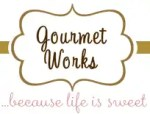 Gourment Works