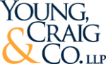 Young & Craig Co.