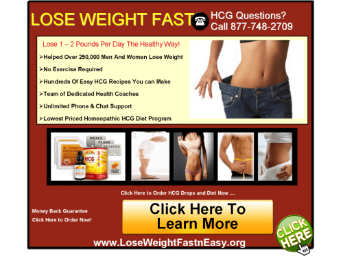 articles simple ways lose weight without dieting