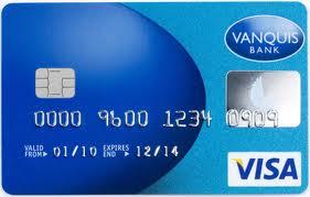 Dobra Karta Kredytowa.Do 3300 zł bez zaświadczenia o dochodach.