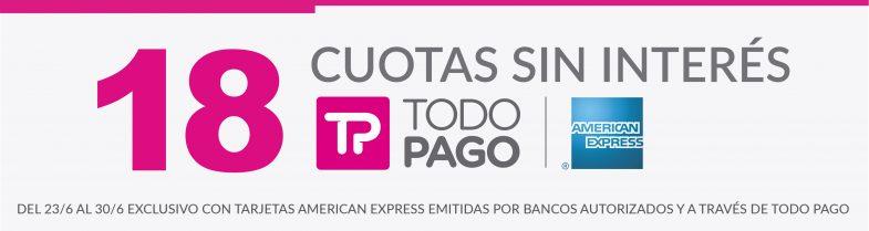 banner-web18cuotas-1