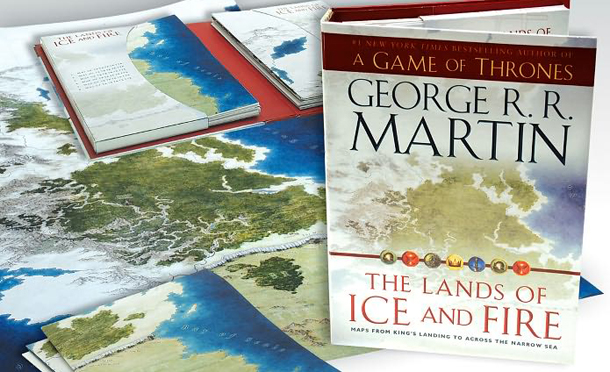 Lands-of-Ice-and-Fire