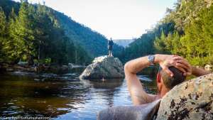 6 Tips for Finding Bushwalks in NSW