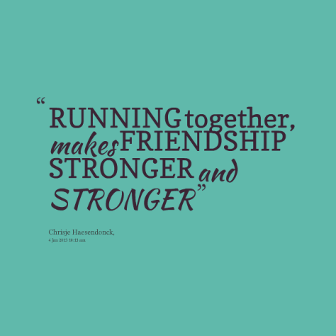 running-together-makes-friendship-stronger-and-stronger