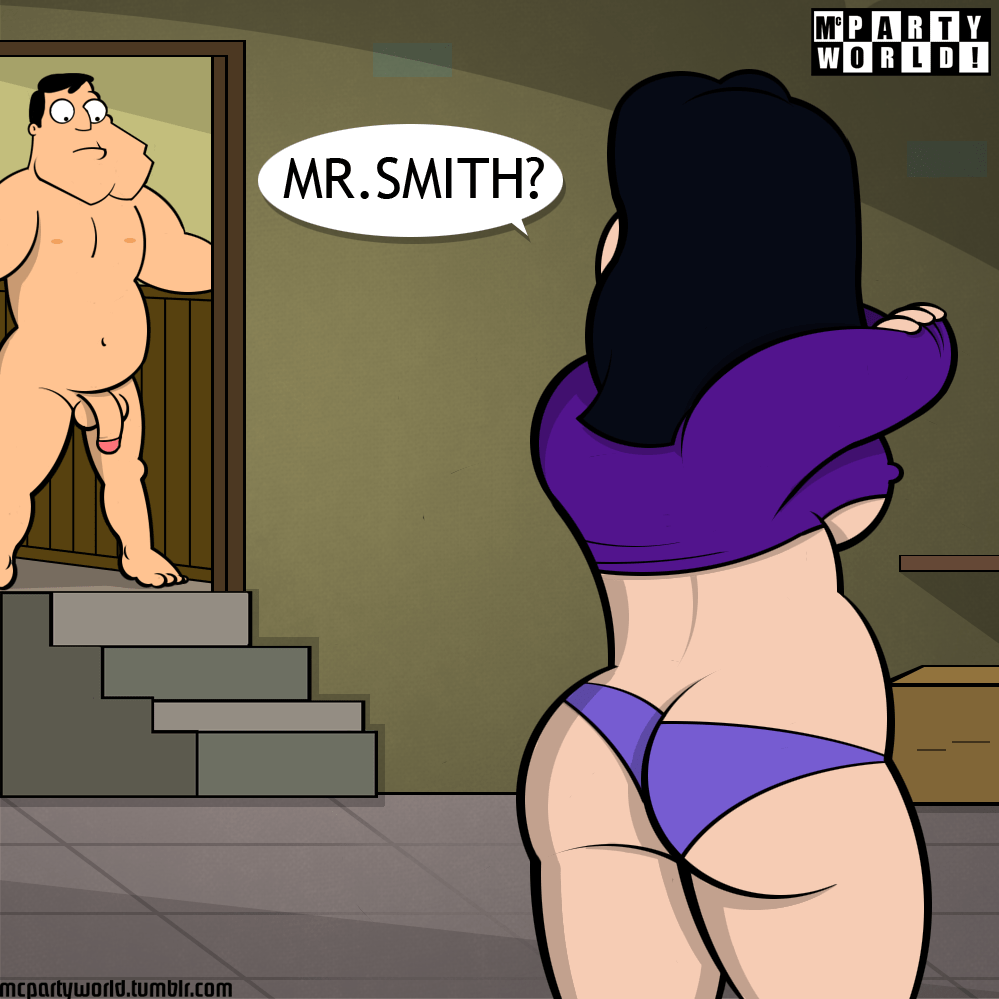 from american dad gina porn