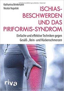 Sciatica and The Piriformis Syndrome