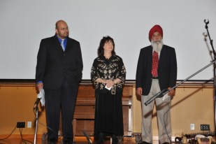 Loudoun Interfaith BRIDGES