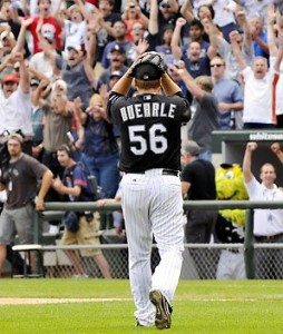 mark-buehrle