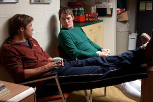 moneyball-brad-pitt-and-chris-pratt