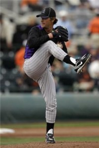 colorado-rockies-starting-pitcher-jamie-moyer-off-to-average-start-mlb-news-138873