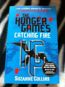 suzanne-collins-catching-fire-e1332001505516